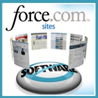 Good & Bad Use Cases for Force.com Sites