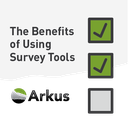 The Benefits of Using Survey Tools