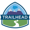The New and Improved Trailhead