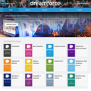 Top 10 Reasons to go to Dreamforce 15