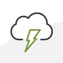 Lightning Now Tour for Developers: An Admin's Perspective