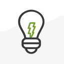 Top Ideas for Salesforce Lightning